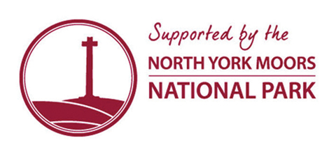 North Yorkshire National Parks Image